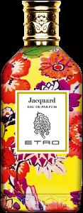 Etro Jacquard E.d.P. Vapo
