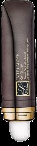 Estée Lauder Re-Nutriv Ultimate Contouring Eye Lift