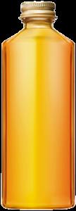 Azzaro Pour Homme E.d.T. Flacon Refill