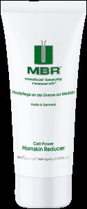 MBR BioChange Anti-Ageing Cell Power Hornskin Reducer