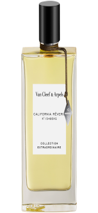 Van Cleef & Arpels Collection Extraordinaire California Rêverie E.d.P. Nat. Spray
