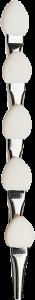 Da Vinci Classic Aplikator Refills