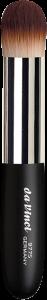 Da Vinci Classic Foundation- und Concealerpinsel