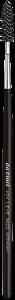 Da Vinci Basic Wimpern-/Brauenbürstchen