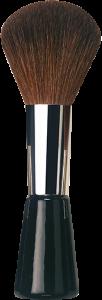 Da Vinci Classic Stand-Puderpinsel