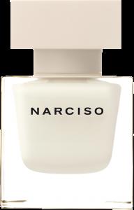 Narciso Rodriguez Narciso E.d.P. Nat. Spray