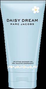 Marc Jacobs Daisy Dream Shower Gel