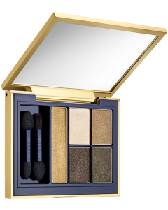 Estée Lauder Pure Color Sculpting Eyeshadow
