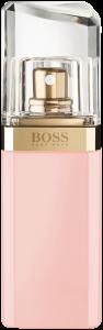 Boss - Hugo Boss Ma Vie Pour Femme E.d.P. Nat. Spray