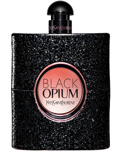 Yves Saint Laurent Black Opium E.d.P. Nat. Spray