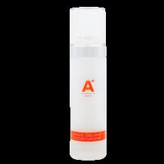 A4 Cosmetics Face Delight Moisturizer