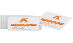 A4 Cosmetics Enzyme Peeling Powder