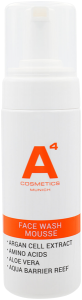 A4 Cosmetics Face Wash Mousse