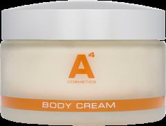 A4 Cosmetics Body Cream