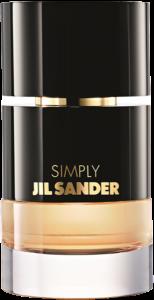 Jil Sander Simply E.d.P. Nat. Spray