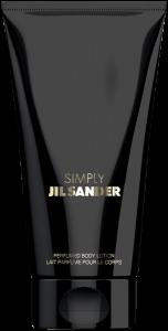 Jil Sander Simply Body Lotion