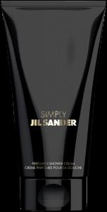 Jil Sander Simply Shower Cream