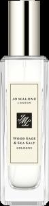 Jo Malone Wood Sage & Sea Salt Cologne Spray
