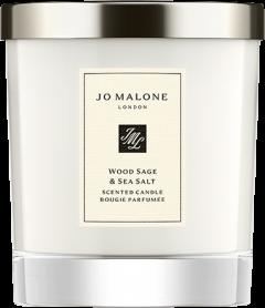 Jo Malone Wood Sage & Sea Salt Scented Candle