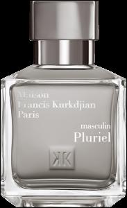 Maison Francis Kurkdjian Pluriel Pour Homme E.d.T. Nat. Spray