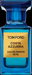 Tom Ford Costa Azzurra E.d.P. Nat. Spray