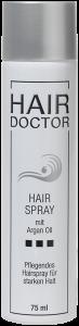 Hair Doctor Hair Spray