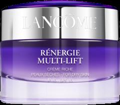 Lancôme Rénergie Multi-Lift Crème Riche
