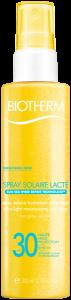 Biotherm Sun Spray Solaire Lacté SPF 30