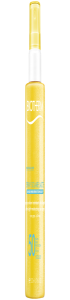 Biotherm Sun Spray Solaire Lacté SPF 50
