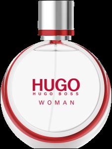 Hugo - Hugo Boss Woman E.d.P. Nat. Spray