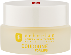 Erborian Yuza Doudoune for Lips