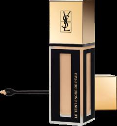 Yves Saint Laurent Le Teint Encre de Peau