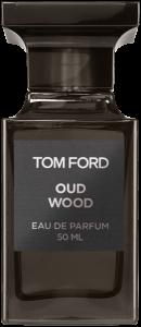 Tom Ford Oud Wood E.d.P. Nat. Spray