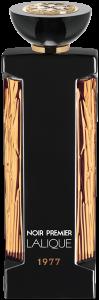 Lalique Noir Premier Fruits du Mouvement 1977 E.d.P. Nat. Spray