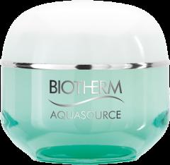 Biotherm Aquasource Crème PNM