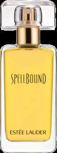 Estée Lauder Spellbound E.d.P. Nat. Spray