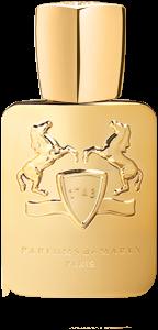 Parfums de Marly Godolphin E.d.P. Spray
