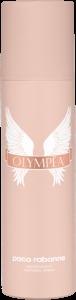 Paco Rabanne Olympéa Deodorant Nat.Spray