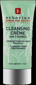 Erborian Cleansing Crème