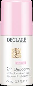 Declaré Body Care 24h Deodorant