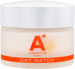 A4 Cosmetics Day Watch SPF 20
