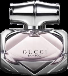 Gucci Bamboo E.d.P. Nat. Spray