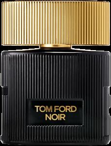 Tom Ford Noir Pour Femme E.d.P. Nat. Spray