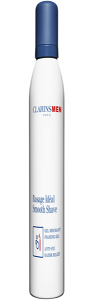 Clarins ClarinsMen Rasage Idéal