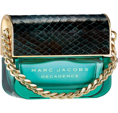 Marc Jacobs Decadence E.d.P. Nat. Spray