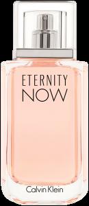 Calvin Klein Eternity Now E.d.P. Nat. Spray