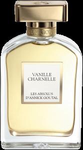 Goutal Les Absolus Vanille Charnelle E.d.P. Vapo