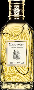 Etro Marquetry E.d.P. Vapo