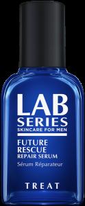 LabSeries Treat Future Rescue Repair Serum