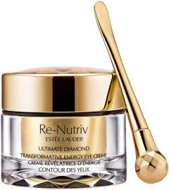 Estée Lauder Re-Nutriv Ultimate Diamond Eye